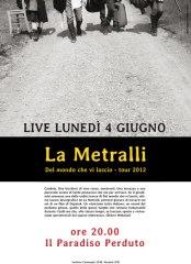 La-metralli_Paradiso-Perduto_01