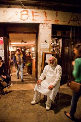 Venice 20100422_026