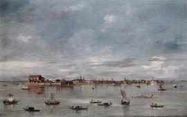 san-cristoforo-san-michele-and-murano-seen-from-the-fondamenta-nuove-1760