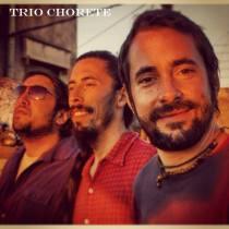 TrioChorete.jpg