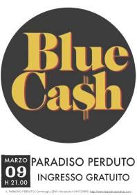 Blue Cash | Italia