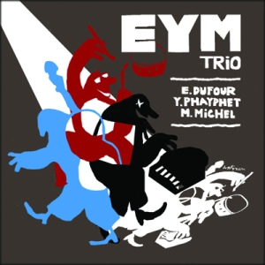eymtrio