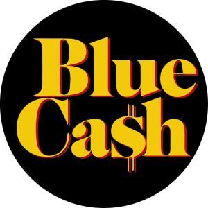 blue cash
