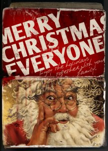 Merry_Grungy_Christmas_by_mrgraphicsguy