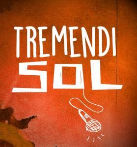 tremendi soul
