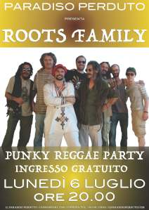 rootsfamily_loc_pp_2015