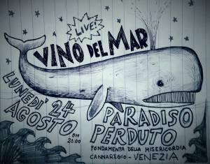 vinodelmar