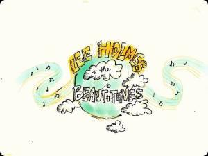 Hee Holmes & Beautitones | Canada